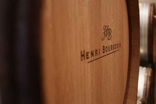 Domaine-Famille-Bourgeois-barriques