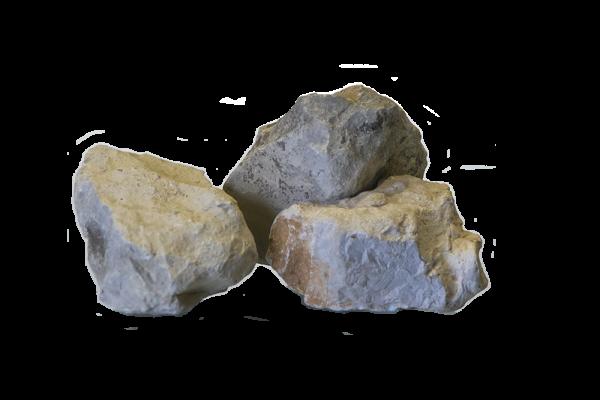 Terroir-Argilo-Calcaire-1